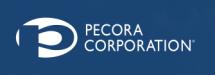 pecora_logo